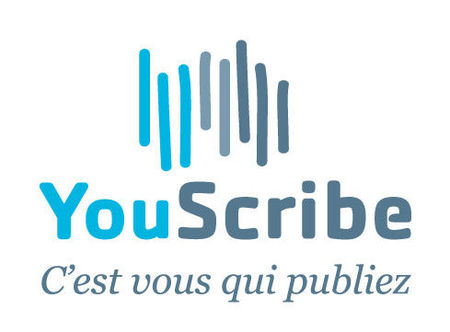 YouScribe_