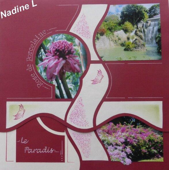 Nadine L 3