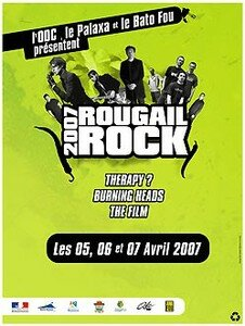 Affiche_Rougail_Rock_2007