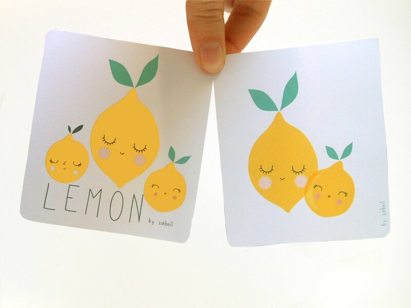 zabeil-DIY-Lemon-cartes av apr