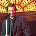 le 06 novembre 2014 Les vieilles Canailles à Bercy (12)