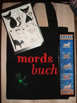 mords_buch