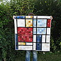 plaid mondrian 002