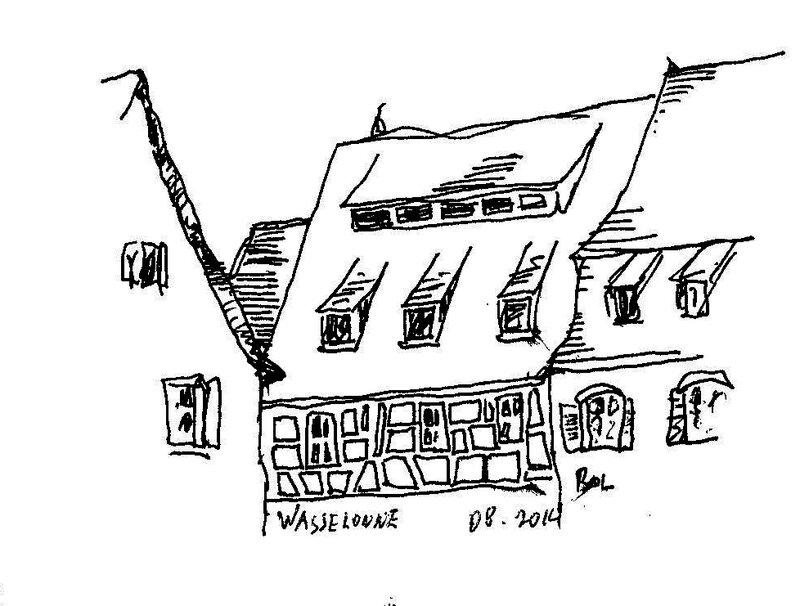wasselonne 2014-3