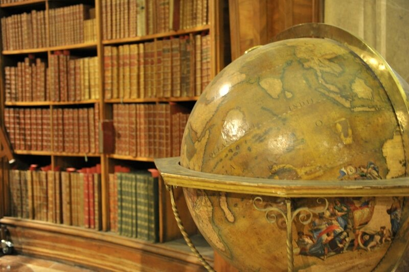 Bibliotheque09