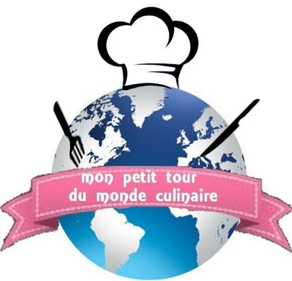 tour du monde blog