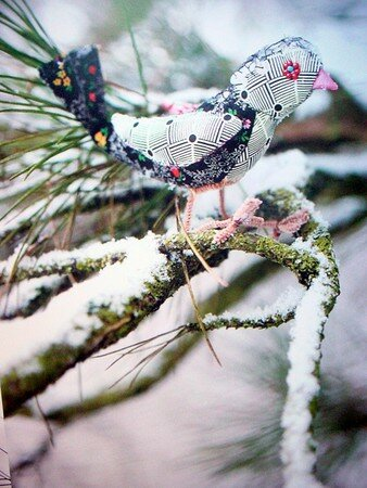 oiseau_neige