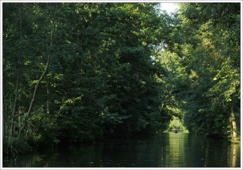 MP sortie La Garette paysage barque 072016 3