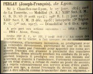 ri_298_ferlay_joseph_francois_cure_de_la_tourrette