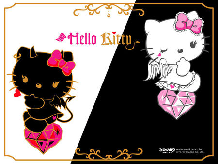 hellokitty_angeldevil3