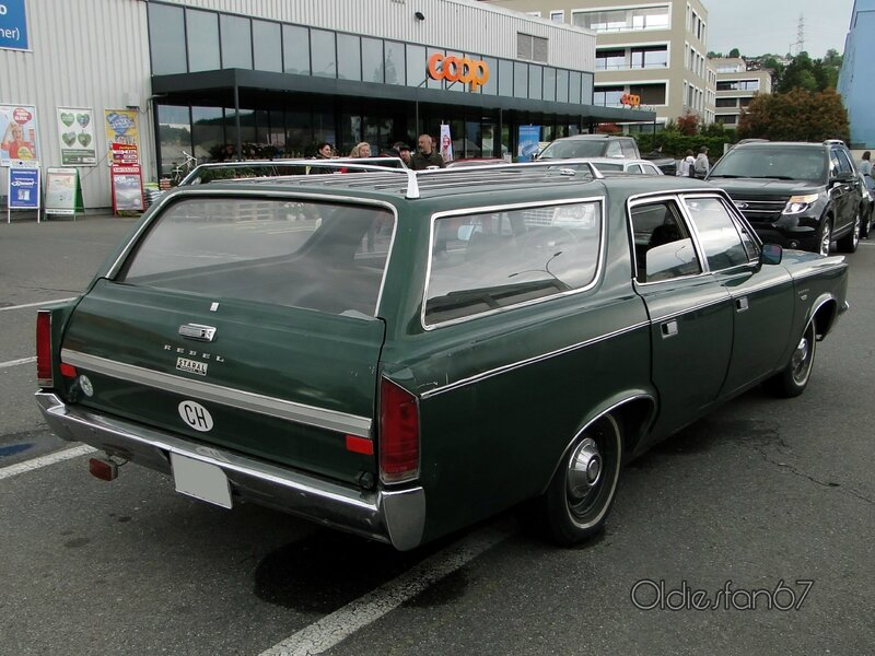 amc-rebel-wagon-1969-b