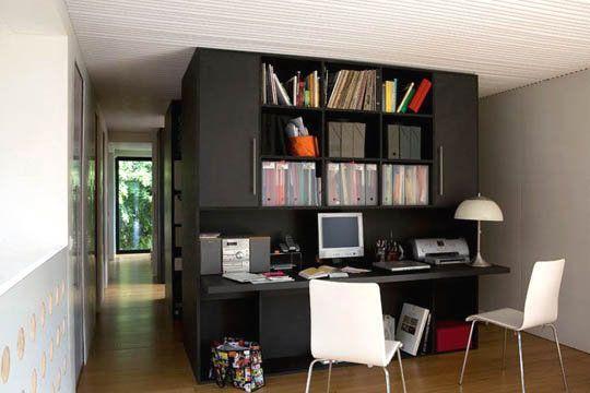 valchromat un m dium teint dans la masse vandame production. Black Bedroom Furniture Sets. Home Design Ideas