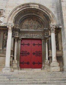 Saint_Gilles_du_Gard__6_a