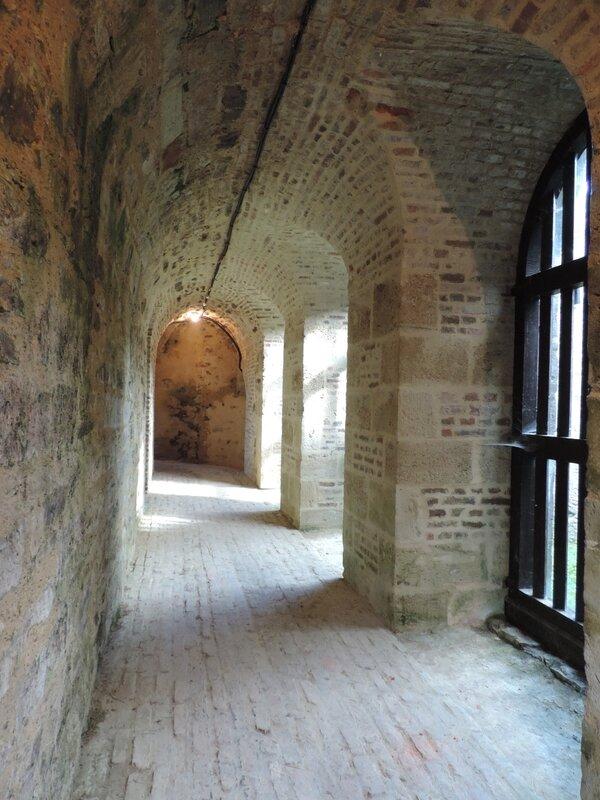 Bastion du Roy (5)