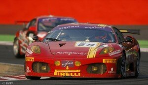 Spa_2006_Salo_Aguas_Scheider_F430_GT