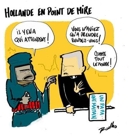 Hollande_menaces__mali_catho