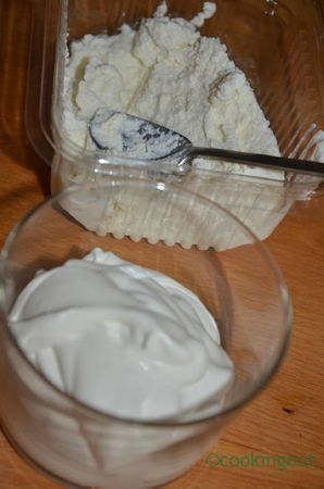 chantilly-ricotta