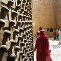 Citadelle de Jaisalmer : la perle du désert !