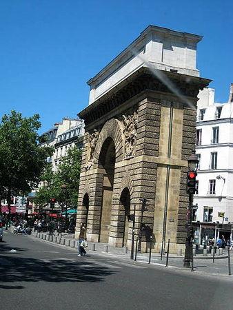 Paris_pentec_te__40_
