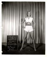 1954-08-26-test_costume-TSYI-mm-02-1