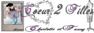 Coeur_de_Filles_copie