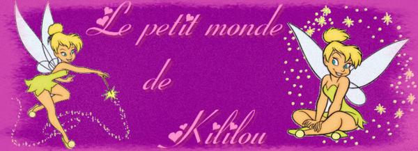Kililou