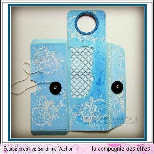 Sandrine VACHON 30 nov dt LCDE (6)