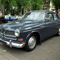 Volvo 122 S (Retrorencard aout 2010) 01