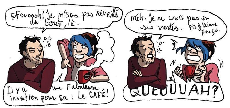 coffee01colo1