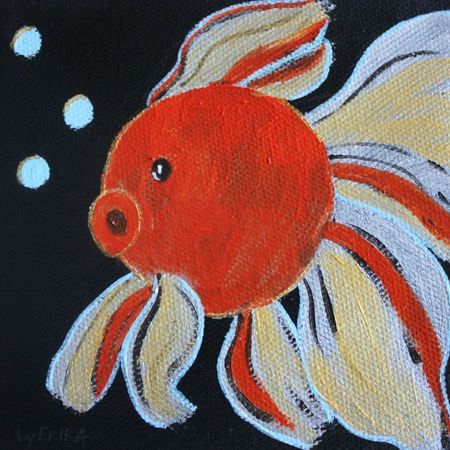 peintures-le-poisson-rouge-by-erika-acryliqu-1652299-img-4907-4893e_big