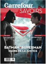 carrefoursavoirs-2016-08-cover
