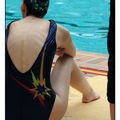 natation synchro2 081 copie