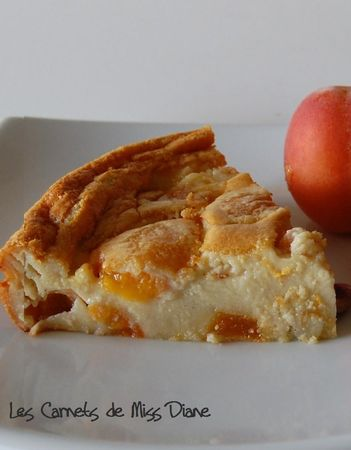 Clafoutis_abricots_3