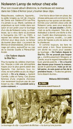 OuestFrance_2010_11_17_2