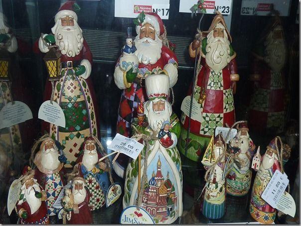 Pepinières Bavent-Chalet Noël-14.11.2012 255