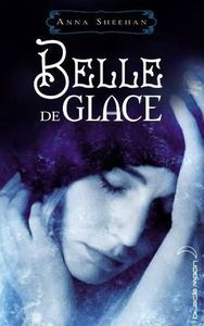 Belle de glace