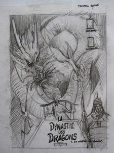 dynastie_des_dragons_T1_4
