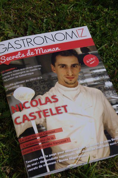 box gastronomiz - 2013 (8)