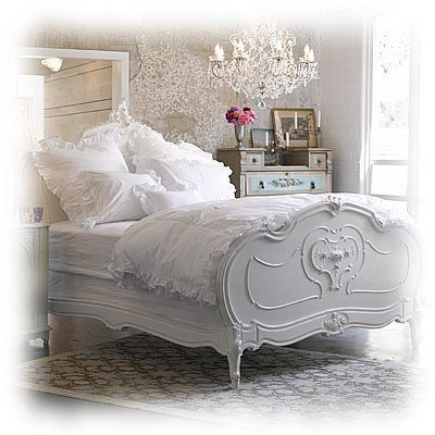 home decorating co shabby chic bedding simply html quotes. Black Bedroom Furniture Sets. Home Design Ideas