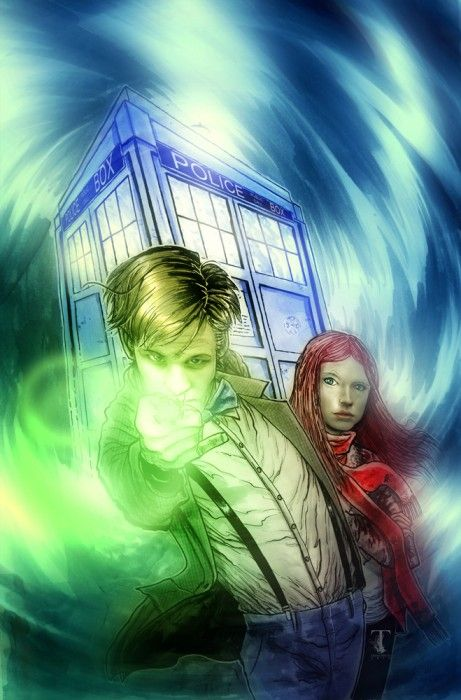 doctor_who_templesmith_461x700