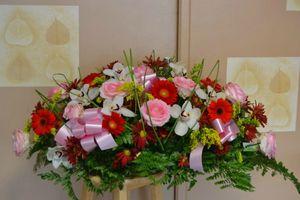fleurs pargny 056 [800x600]
