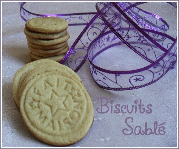 biscuits-sable-1