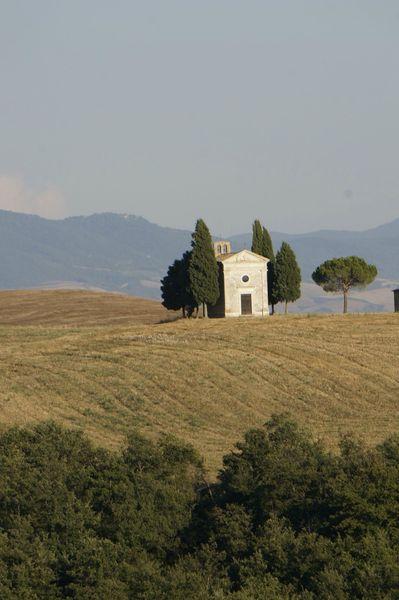 toscane19 309