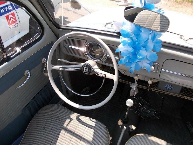 VWCox1960int