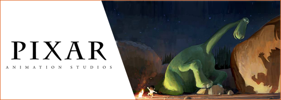 Pixar-Animation-Studios-02