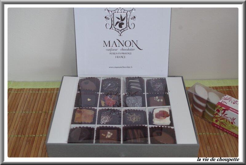 manon chocolat-5
