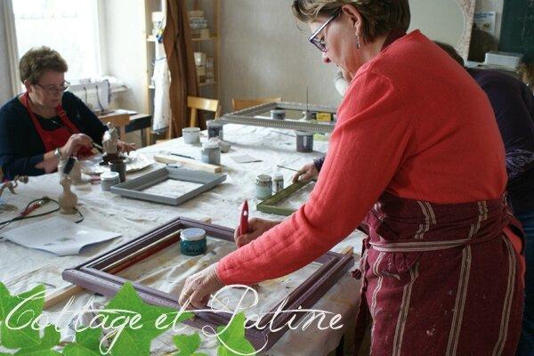 Cottage et Patine_Stage a domicile_2016_Bretagne (32)