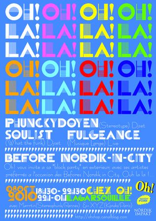 Ohlala_flyer_1_copie