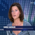 carolegassler01.2008_09_11
