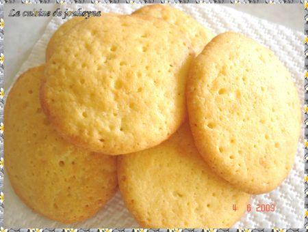 cookies_vanille